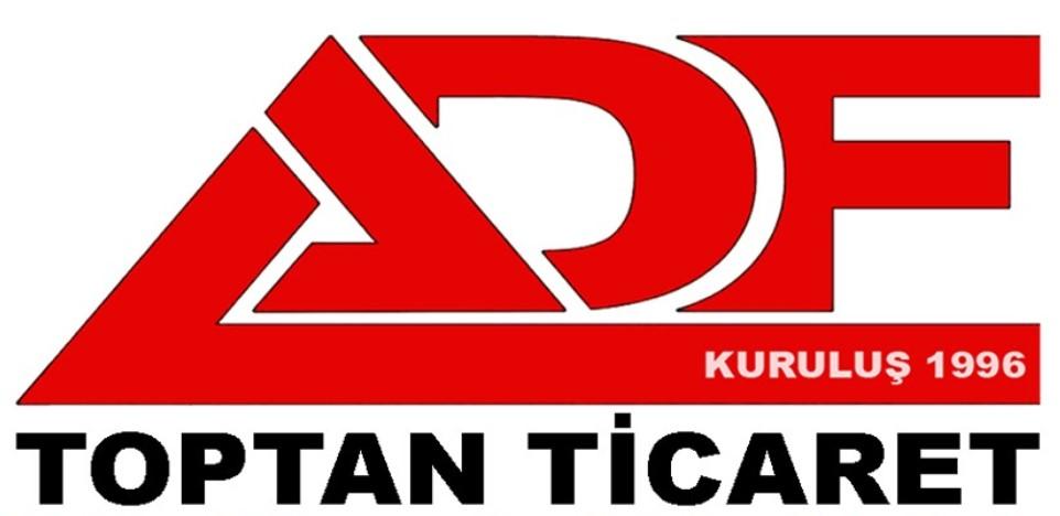 ADF TOPTAN TİCARET